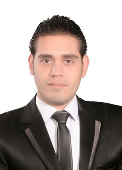 Mohamed  Samir  Mohamed Arafa