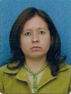 Paola Andrea Corredor Hernández