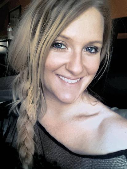E. Megan Dixon