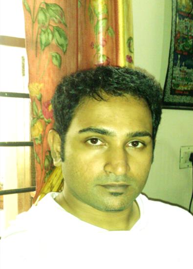 NIDHIN sHAJI