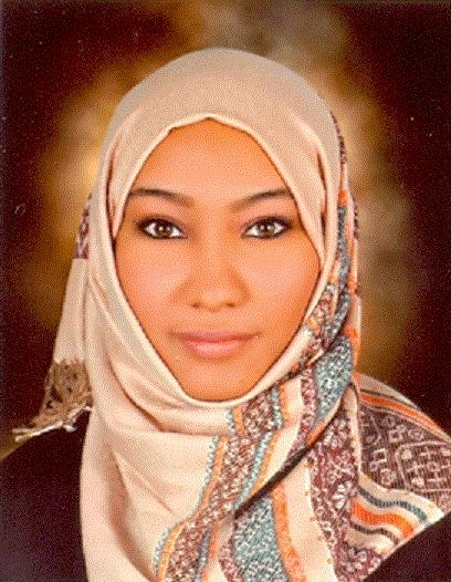 Salma Elnour Rahma Mohamed