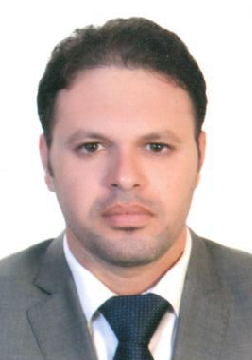 khaldoon ahmed alsuraiheen