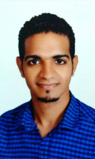 Mahmoud Mohamed Ibrahim Ali
