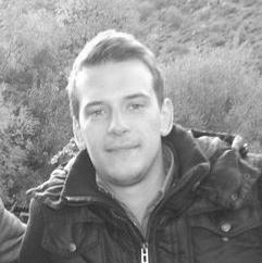 Risto Jovanov