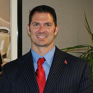 David Coleal