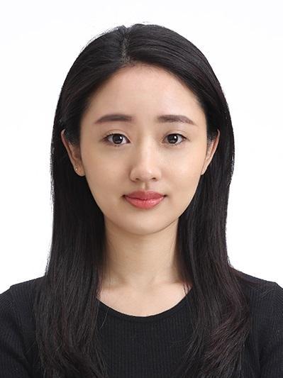 Na Yeon Lee
