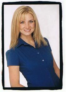Katie Larson