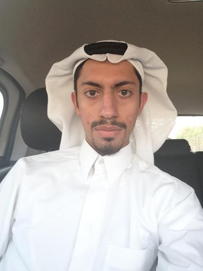 Ahmed Fuad Al Fardan
