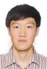 Zhong Yu