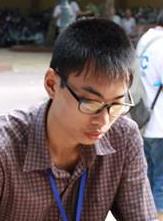 Nguyen Quang Kiem