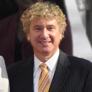 Tom Rosicki