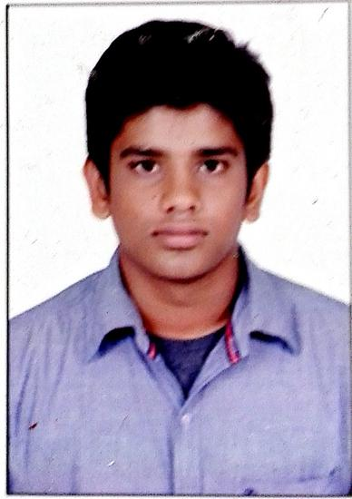 Narendra  Kumar G