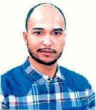 Mohamed ashraf farouk mokhtar