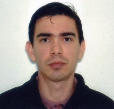 Diego Perretti