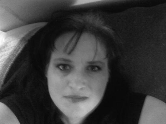 Susan Maez