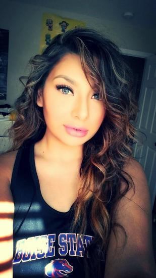 Catalina lizeth Chavez