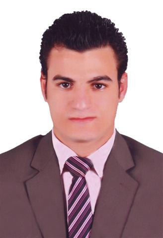 Sherif Arab