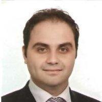 Samer Zeifa