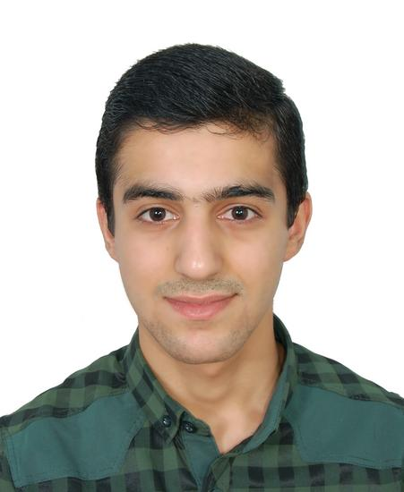 Mu'tAz Zaid Salim