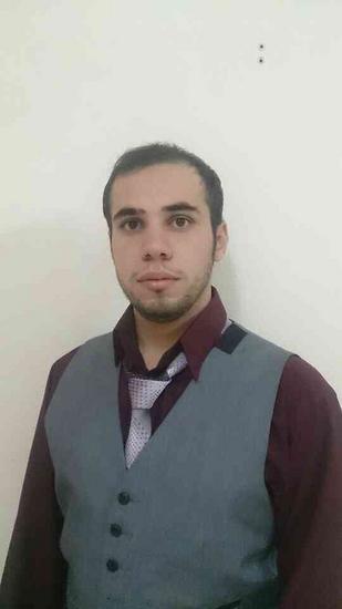 Abdul Kareem  Mujahed