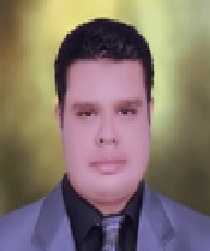 Abd el-aziz Ghonaim