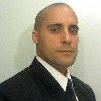 Steve Gonzalez