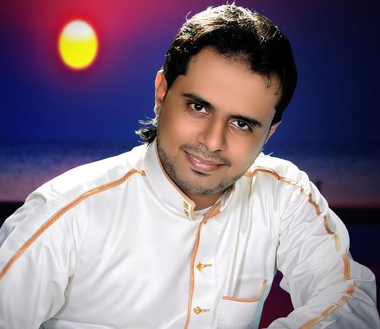 محمد صالح محمد الوهاشي