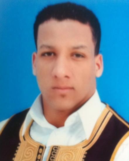 عبدالسلام محمد جمعه السـليني