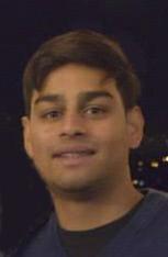 Dhiren Patel