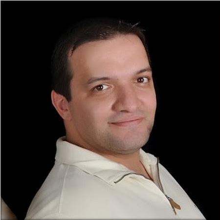 Rami Saleh