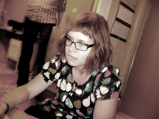 Katarzyna Rucińska