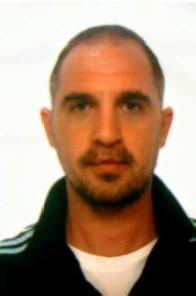Vicente Reyes Vázquez