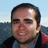 Carlos Crego Sánchez