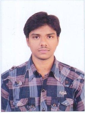 Sriram Mullapudi