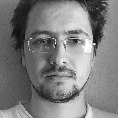 Victor Levandovski