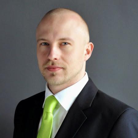 Peter Buňa