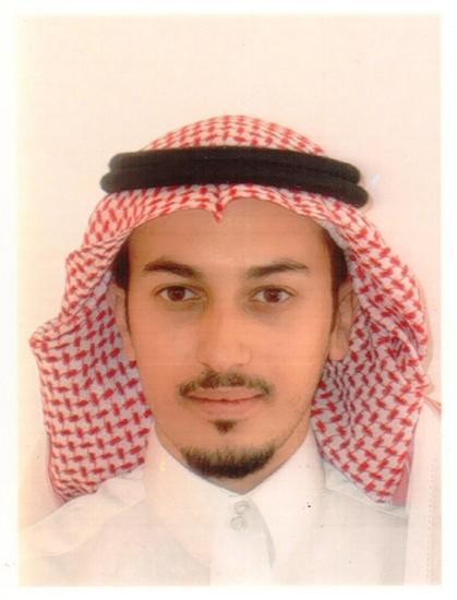 مشاري عبدالله سلطان العماري         mishari abdullah sultan al amari