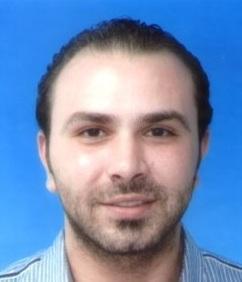 Mohammad Omran
