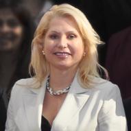 Cynthia Rosicki