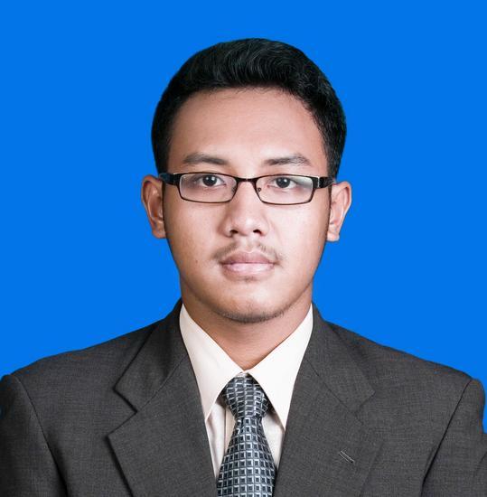 Bhayu Ravelli Arsyad