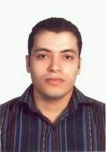 Ahmed  Ar