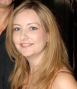 Nancy Staab