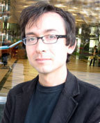 Jeffrey Herrle