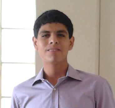 Luis Armando Villalobos Mejía