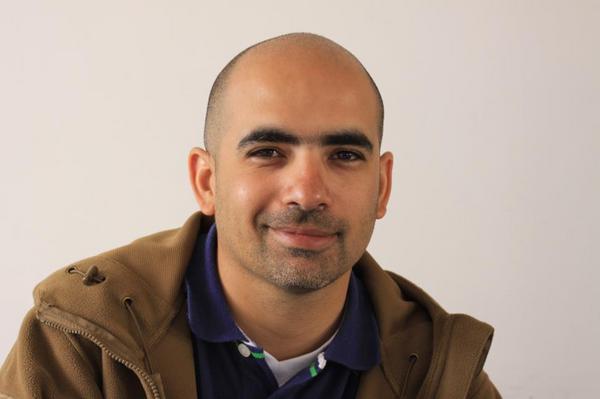 Javier A Miranda R:.