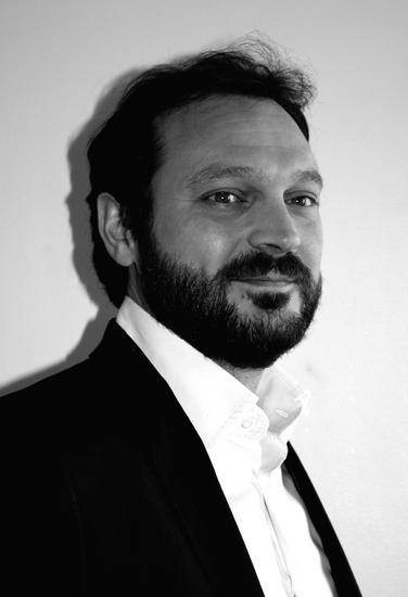 Sylvain Laurendeau
