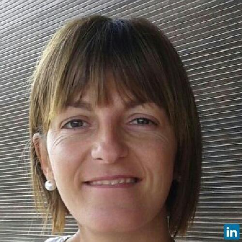 Raquel González Fernández