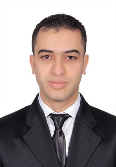 Mohamed Abdrabo Atia