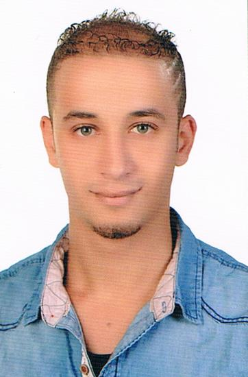 Mohamed Shabban