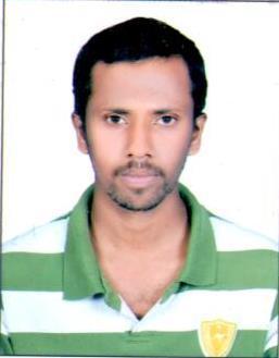 Mohamed Ismath